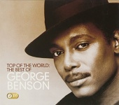 Top of the World: Best Of George Benson