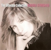 The Ultimate Collection: Barbara Streisand