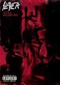 Still Reigning [DVD]