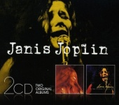 I Got Dem Ol' Kozmic Blues Again Mama/Love Janis