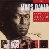 Original Album Classics, Vol. 2 (The Man With The Horn/Star People/Decoy/You're Under Arrest/Aura)