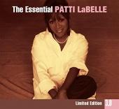 The Essential Patti LaBelle [3.0]