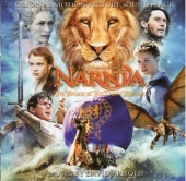 The Chronicles of Narnia: Voyage of the Dawn Treader [Original Motion Picture Soundtrack]
