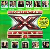 X Factor 4