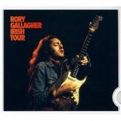 Irish Tour '74 [Video]