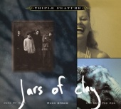 Triple Feature: Jars of Clay/Much Afraid/If I Left the Zoo