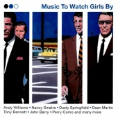 Music to Watch Girls By, Vol. 1