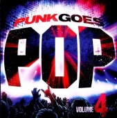 Punk Goes Pop, Vol. 4
