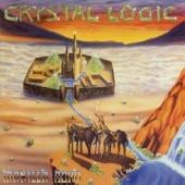 Crystal Logic