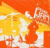 Live at Benaroya Hall: October 22, 2003