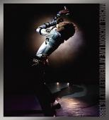 Live at Wembley, July 16, 1988 [Video]