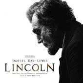 Lincoln [Original Motion Picture Score]
