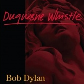 Duquesne Whistle