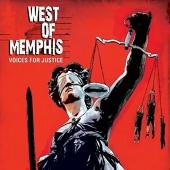 West of Memphis: Voices for Justice [Original Motion Picture Soundtrack]