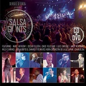 Salsa Giants