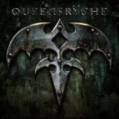 Queensrÿche [2013]