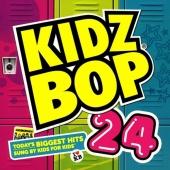 Kidz Bop 24