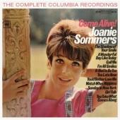 Come Alive! The Complete Columbia Recordings