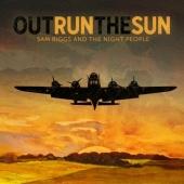 Outrun the Sun