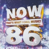 Now That's What I Call Music! 86 [UK]
