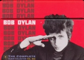 The Complete Album Collection, Vol. 1
