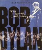 Bob Dylan: The 30th Anniversary Concert Celebration [Video]