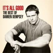 It's All Good: The Best of Damien Dempsey