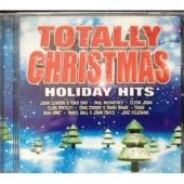 Totally Christmas: Holiday Hits