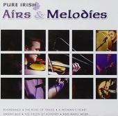 Pure Irish Airs & Melodies