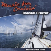Music for Cruizin': Coastal Cruizin'