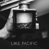 Like Pacific