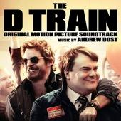 The D Train [Original Motion Picture Soundtrack]
