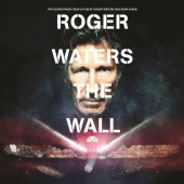 Roger Waters The Wall [Original Soundtrack]