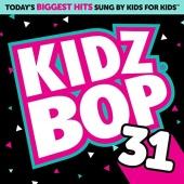 Kidz Bop 31