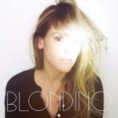 Blondino