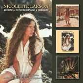 Nicolette/In the Nick of Time/Radioland