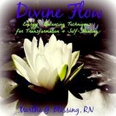 Divine Flow