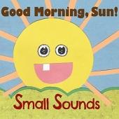 Good Morning, Sun!