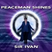 Peaceman Shines