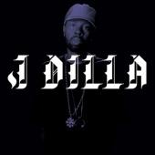 The Diary of J Dilla