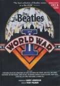 The Beatles and World War II [Video]