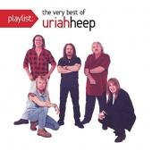 Playlist: Very Best of Uriah Heep