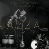 Jazzal