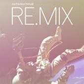 Re.mix