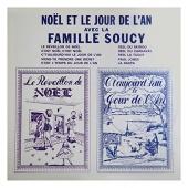 Noel et le Jour de L'An Avec la Famille