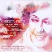 One for Marian: Celebrating Marian Mcpartland