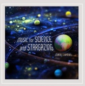 Music for Science and Stargazing