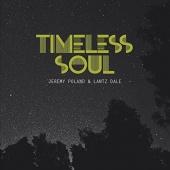 Timeless Soul
