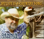 My Life Is a Country Song