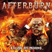 Excuse My Demons